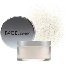 Ultra Loose Powder by FACE Atelier