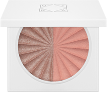Ofra x Samantha March Chick Lit Blush Duo by ofra
