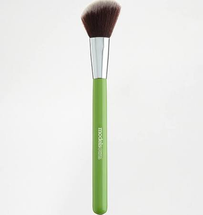 Number P2 Powder Brush by models own