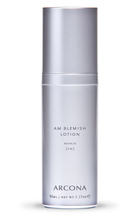 Am Blemish Lotion by arcona