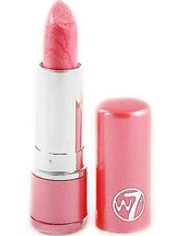 Fashion Lipsticks Moisturising Lip Colour by w7