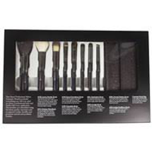 Professional Select Brush Set by Borghese