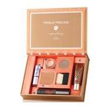 The Bronze Of Champions by Benefit