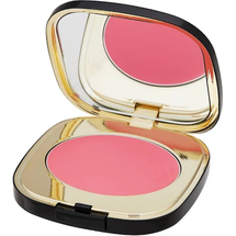 Blush Of Roses Creamy Face Color by Dolce & Gabbana