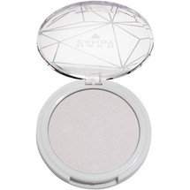 Iridescent Pearl Highlighter by Hard Candy