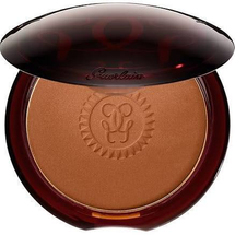 Terracotta Bronzing Powder by Guerlain
