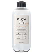 Micellar Water by Glow Lab