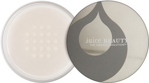 PHYTO PIGMENTS Refining Finishing Powder by Juice Beauty