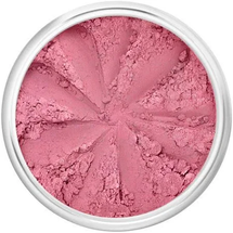 Mineral Blush by Lily Lolo