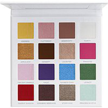 My Little Pony: The Movie Collection Eyeshadow Palette by pür