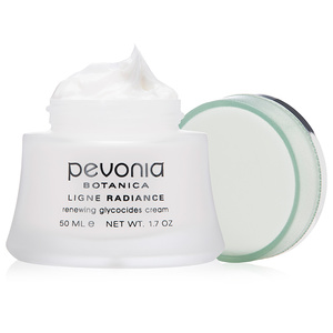 Renewing Glycocides Cream by pevonia botanica