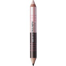 Arch De Triumph Eyebrow Shaper & Highlighter by Soap & Glory