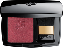 Blush Subtil  by Lancôme
