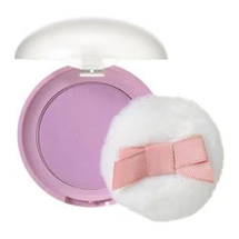Lovely Cookie Blusher by Etude House