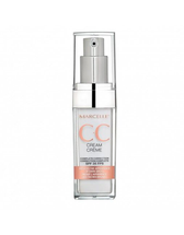 CC Cream by marcelle