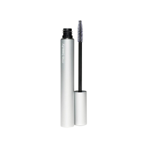 Defining Mascara by rms beauty