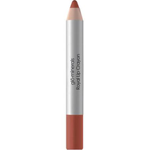 Royal Lip Crayon by glo minerals