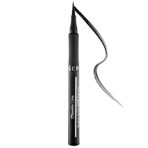 Classic Line 24 HR Felt Eyeliner by Sephora Collection