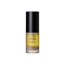 Tamanu Oil In Serum by shiro