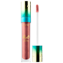 H2O Lip Gloss by Tarte