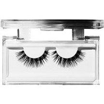 Strip Down Mink Lashes Na by velour lashes
