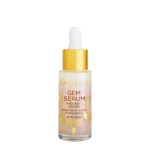 Gem Serum Radiant Drops by pacifica