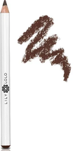Natural Eyeliner Brown by Lily Lolo