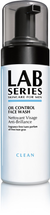 Oil Control Face Wash by lab series skincare for men
