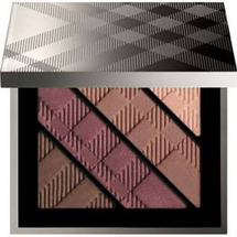 Complete Eye Palette - 06 Plum Pink by Burberry Beauty