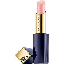 Pure Color Envy Blooming Lip Balm by Estée Lauder