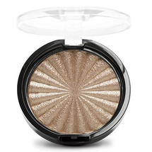 Bronzing Powder by ofra