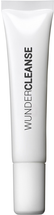 Eyebrow Makeup Remover by wunder2