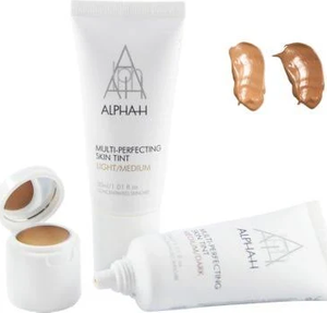 Multi Perfecting Skin Tint by Alpha H