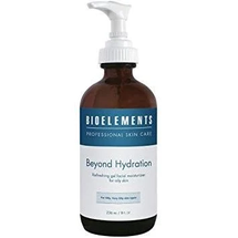 Gel Therapy by bioelements