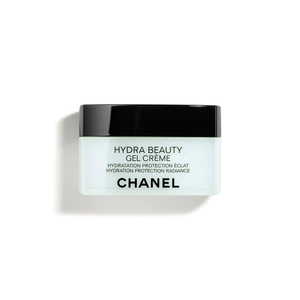 Hydra Beauty Gel Creme Hydration Protection Radiance by Chanel