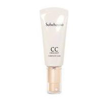 CC Emulsion by sulwhasoo