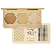 Face Designing Contouring Palette by Etude House