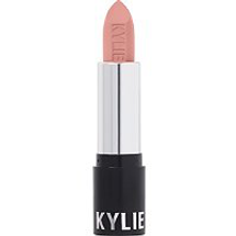 Matte Lipstick by Kylie Cosmetics