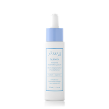 Quench Moisture Replenishing Serum by Farsali