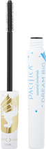 Dream Big Mascara Black by pacifica