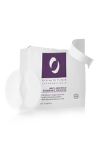 Anti-Wrinkle Vitamin C Patches by osmotics cosmeceuticals