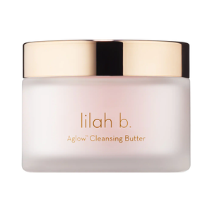 Aglow Cleansing Butter by Lilah B.