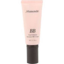 Total Solution Moisture BB SPF 35 PA++ by Mamonde