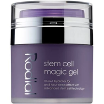 Stemcell Magic Gel by Rodial
