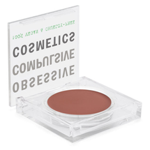 Creme Colour Concentrate by obsessive compulsive