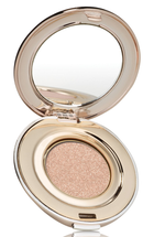 PurePressed Eye Shadow by Jane Iredale