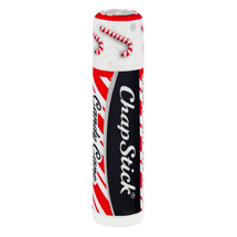 Candy Cane by chapstick