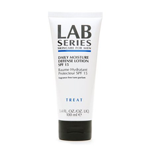 Lab Series Daily Moisture Defense Lotion by aramis