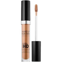 Ultra HD Self-Setting Concealer by Make Up For Ever