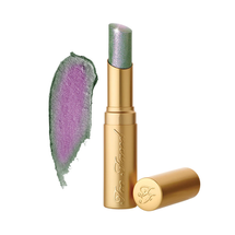 La Creme Mystical Lipstick by Too Faced
